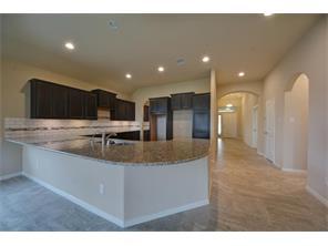 4346 Thornapple Hills, Richmond, TX, 77406