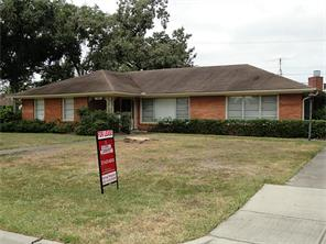 Houston Home at 1505 Freedonia Drive Houston                           , TX                           , 77055-4406 For Sale