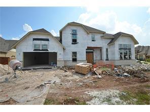 Houston Home at 11507 Tarvie Path Richmond                           , TX                           , 77407 For Sale