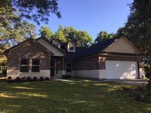 Houston Home at 6507 Gaffney Jones Creek , TX , 77541 For Sale