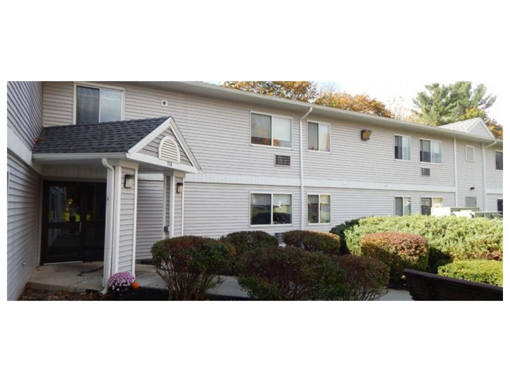 114 Green Avenue, Castleton on Hudson, NY 12033