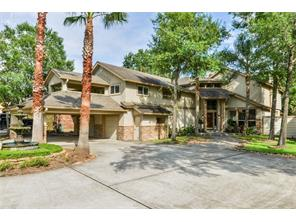 Houston Home at 20910 Atascocita Point Drive Humble                           , TX                           , 77346-1648 For Sale