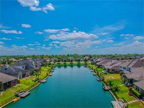 2611 Bal Harbour Dr, Missouri City, TX, 77459