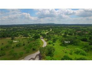 Houston Home at 400 West Trail Spicewood , TX , 78669 For Sale