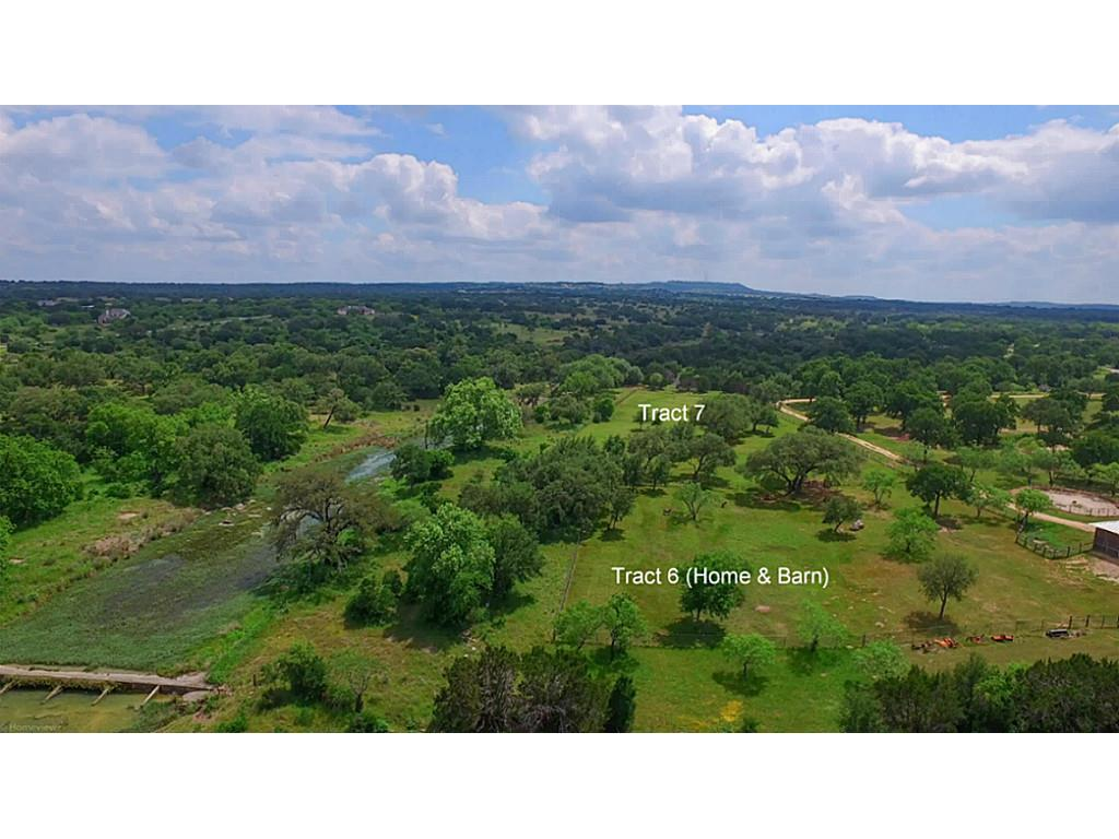 Pictures of  Spicewood, TX 78669 Houston Home for Sale
