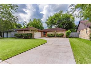 17022 Stone Stile Dr, Friendswood, TX, 77546