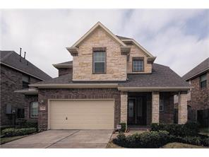 Houston Home at 5718 Fairwind Lane Missouri City                           , TX                           , 77459-5091 For Sale