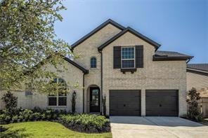 Houston Home at 28423 Asher Falls Lane Fulshear , TX , 77441 For Sale