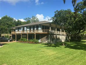 Houston Home at 3244 Brazos River Road Freeport                           , TX                           , 77541-8230 For Sale