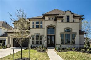 Houston Home at 5718 Clouds Creek Sugar Land , TX , 77479 For Sale