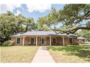 Houston Home at 106 Memorial Lane Columbus , TX , 78934 For Sale