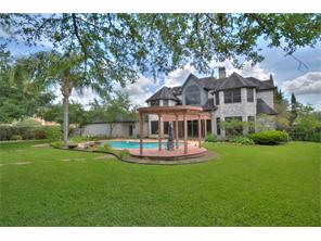 Houston Home at 2611 Heatherbend Drive Pearland , TX , 77584-4839 For Sale