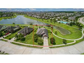 24423 Lake Path Circle, Katy, TX 77493