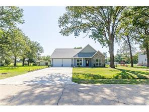 Houston Home at 132 Deep Woods Lane Livingston                           , TX                           , 77351 For Sale