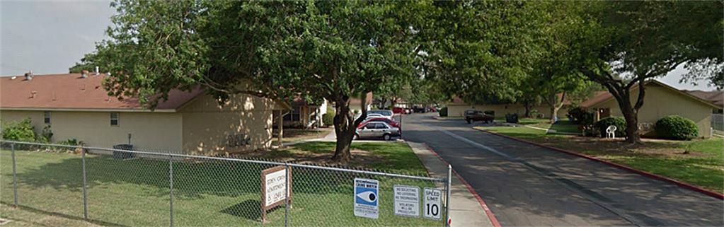 1240 Jefferson Avenue, Corpus Christi, TX 78155