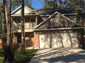 28823 Champion Oaks, Magnolia, TX, 77354