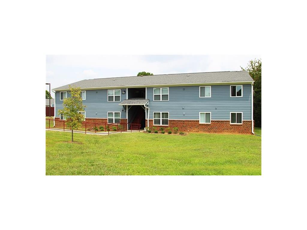 213 Laurel Woods, Other, VA 24301