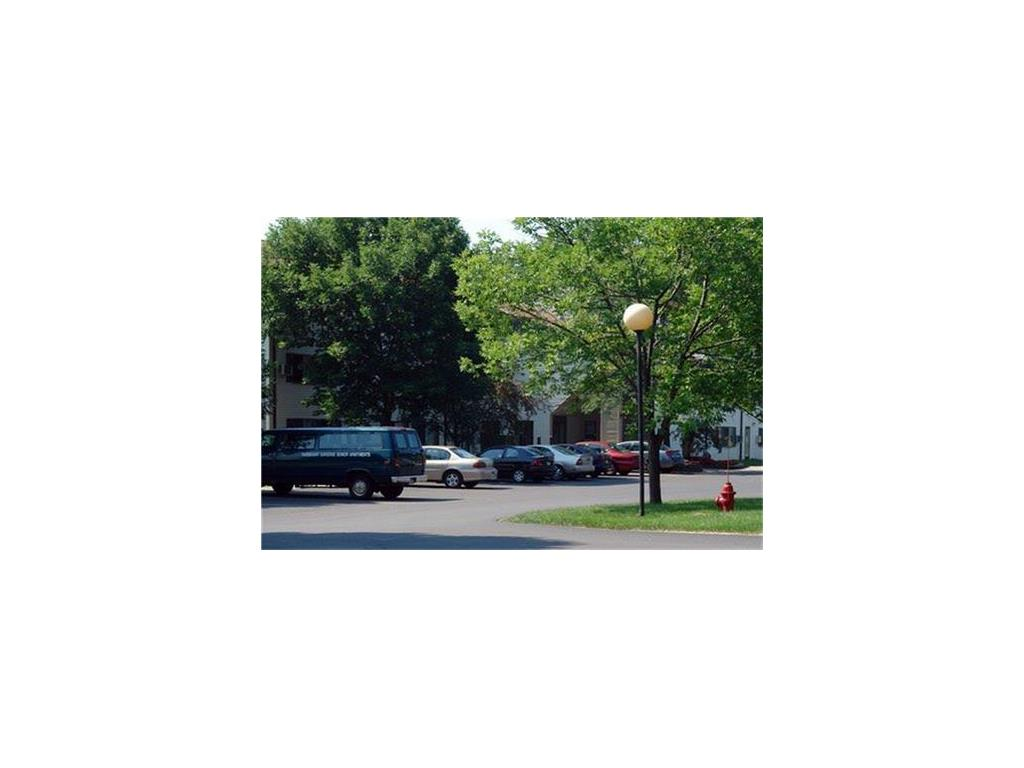 4913 W Genessee Street, Other, NY 13031