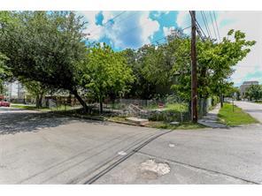Houston Home at 4516 Center Street Houston , TX , 77007 For Sale