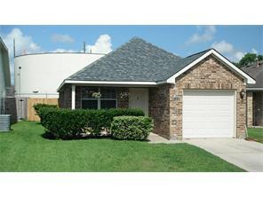 7319 Village Lake Dr, Cypress, TX, 77433