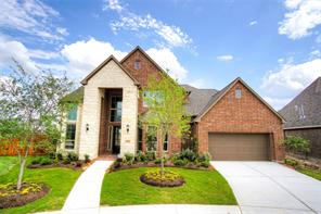 Houston Home at 11018 Avery Arbor Cypress , TX , 77433 For Sale