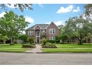 2919 Autumn Run Circle, Sugar Land, TX 77479