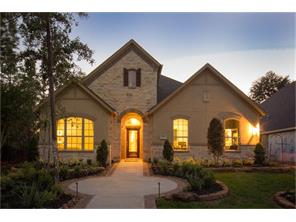 127 Forest Heights, Montgomery, TX, 77316