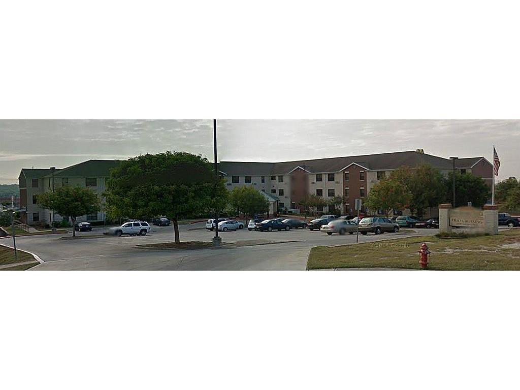 3500 Camino Real, San Antonio, TX 78238