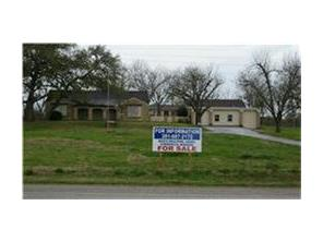 2248 US Highway 77A