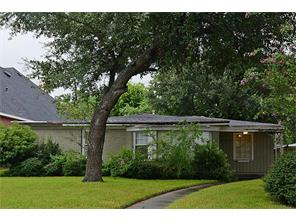 Houston Home at 2215 Sherwin Street Houston                           , TX                           , 77007-1029 For Sale