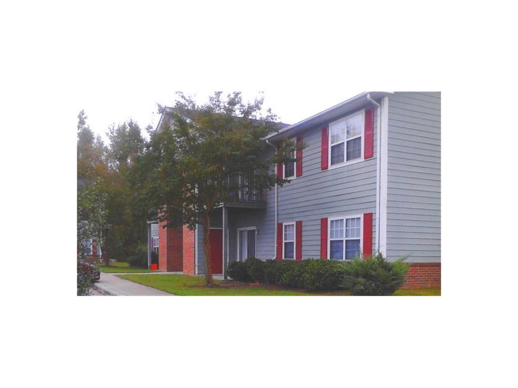 1714 Lipscomb Road, Wilson, NC 27893