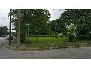 Houston Home at 3624 Dennis Street Houston , TX , 77004-2320 For Sale