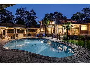 14902 Wildwood Circle, Magnolia, TX, 77354
