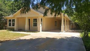 2316 marshall street, pasadena, TX 77506
