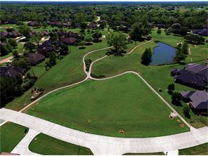 Houston Home at 4855 Weston Drive Fulshear                           , TX                           , 77441 For Sale
