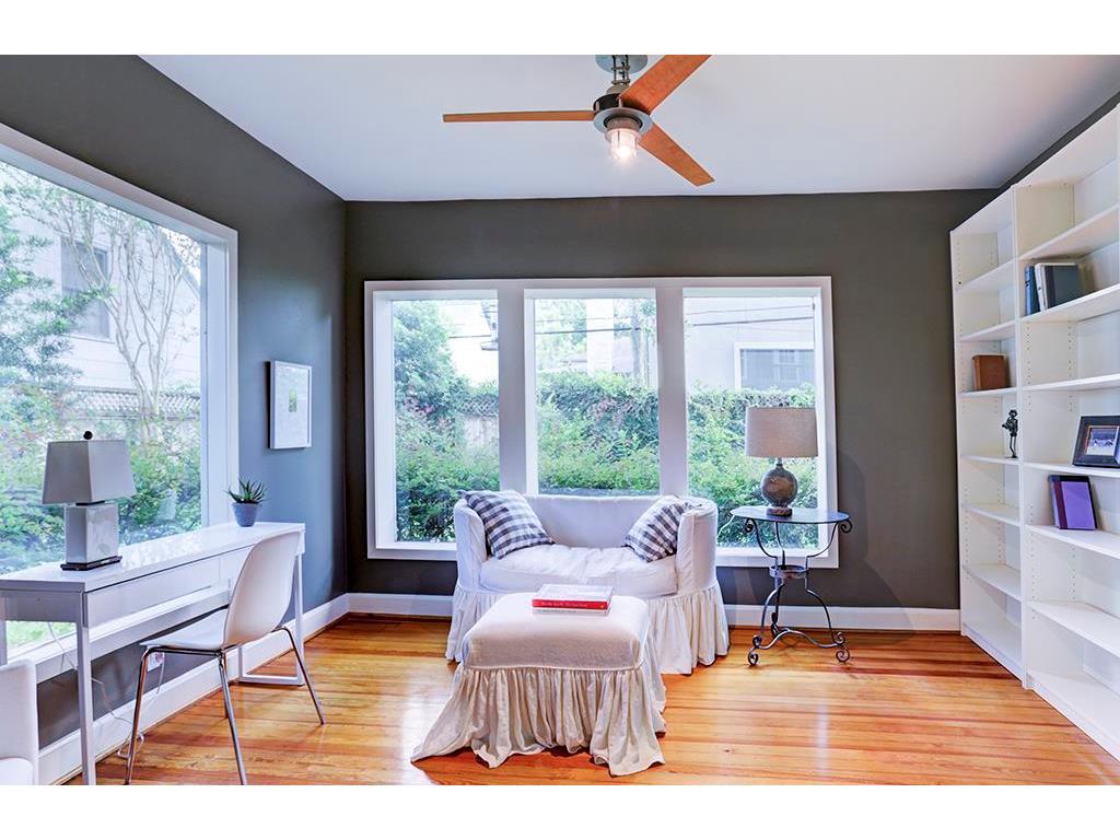 2215 Dryden, Houston, TX, 77030 | Greenwood King Properties