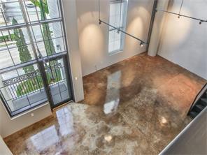 Houston Home at 1005 Shepherd Drive 420 Houston                           , TX                           , 77019-3638 For Sale