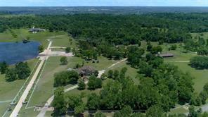 1601 Ranch Top, Montgomery, TX, 77316