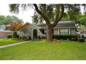 Houston Home at 14218 Burgoyne Road Houston                           , TX                           , 77077-4302 For Sale
