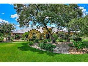 Houston Home at 2673 Beaver Lane New Braunfels , TX , 78132 For Sale