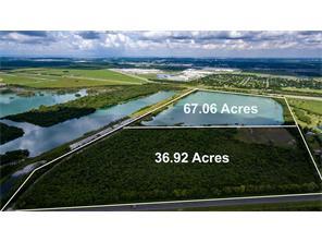 0 fm 2354 103 98 acres, baytown, TX 77523