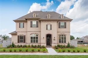 Houston Home at 74 Footbridge The Woodlands                           , TX                           , 77389 For Sale