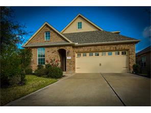 Houston Home at 34 Tealight Place Tomball                           , TX                           , 77375-4428 For Sale