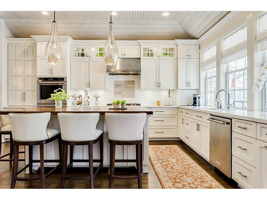 20206 Chateau Bend Drive, Katy, TX, 77450   Greenwood King Properties