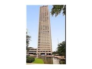 Houston Home at 2001 Holcombe Boulevard 1603 Houston , TX , 77030-4216 For Sale