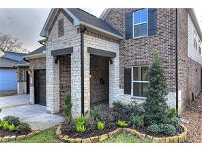 Houston Home at 6513 Remlap Street Houston                           , TX                           , 77055-5311 For Sale