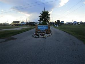 0 Palm, Freeport, TX, 77541