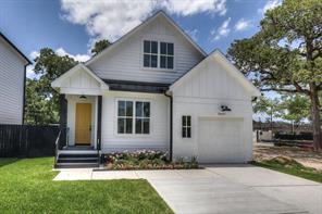 Houston Home at 2807 Old Pecan Grove Lane Houston , TX , 77092 For Sale