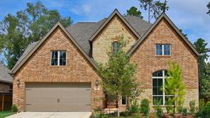 Houston Home at 8511 Percy Ridge Drive Magnolia                           , TX                           , 77354 For Sale