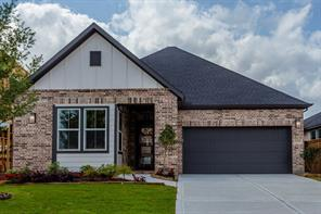 Houston Home at 16210 Harvest Summer Court Houston                           , TX                           , 77059-5578 For Sale